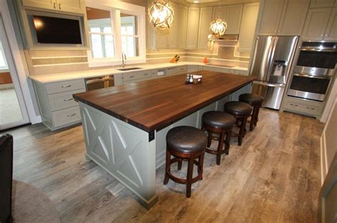kitchen islands with seating for sale kitchen islands with seating and storage elegant kitchen