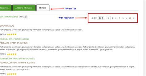 magento custom layout update view phtml magebug magento how to display product reviews on