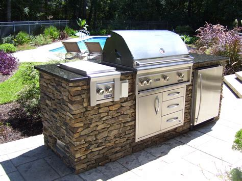 best backyard grills 3rs construction recommends outdoor living in salem or
