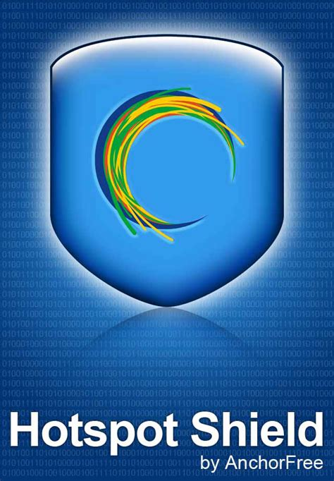 download full version hotspot shield for android pando anchorfree raises 52 million from goldman sachs to