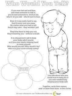 Therapeutic Coloring Pages For Children 17 Best Ideas About Counseling Worksheets On Pinterest by Therapeutic Coloring Pages For Children