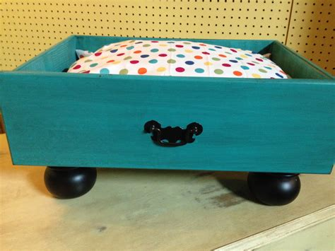 how to make a dog bed out of pallets amazing dog bed drawer 32 how to make a dog bed out of a dresser drawer dresser drawer