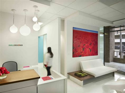 interior designer ideas