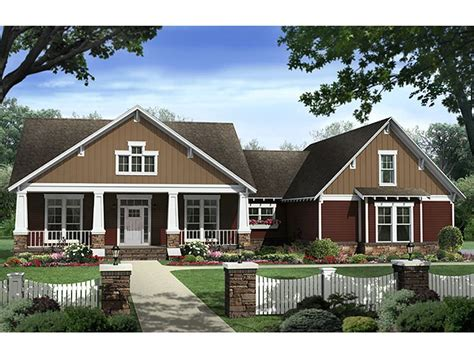 plan 001h 0193 find unique house plans home plans and