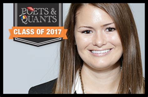 Iu Kelley Mba Gmat by Meet The Indiana Kelley Mba Class Of 2017 Page 9 Of 15
