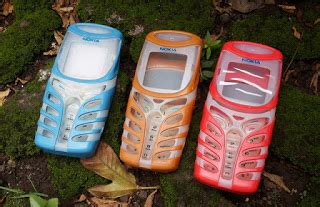 Casing Nokia 5100 Karet Jadul cnc phoneshop daftar harga casing nokia