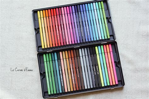 Ma Nouvelle Addiction Les Coloriages Le Carnet D Emma