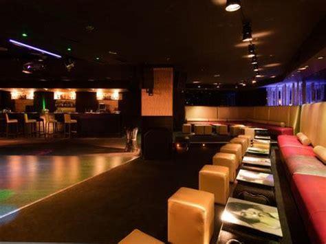 Vanity Club Madrid comprar entradas de la de nochevieja en la