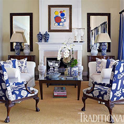 fashion designers home   hamptons traditional home