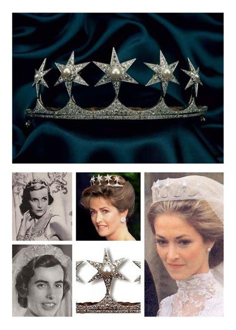 Buy 1 Get 1 Mukena Tatuis Tiara 258 Free Damour 060 144 Best Penelope Romsey Countess Mountbatten Images