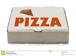 pizza box royalty free stock images image 36269389