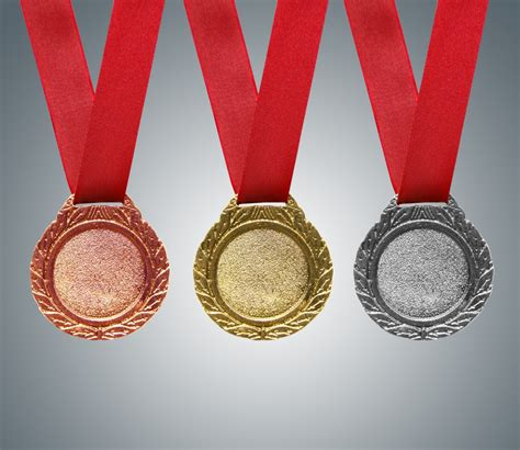 wordpress themes gold silver bronze olympic medals gold silver bronze elsoar