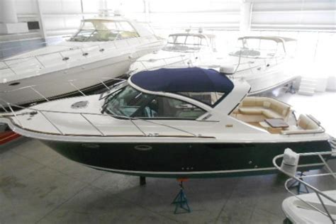 tiara boats for sale ohio tiara new and used boats for sale in oh