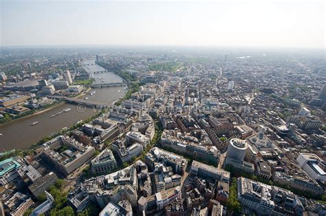thames river kingsway fund aerial view aldwych and river thames london jason hawkes