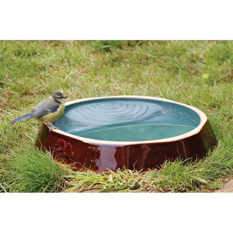 bird water table bird cages