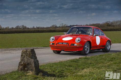 porsche history motorsport a porsche 911 history total 911
