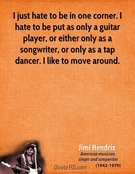 put in the corner jimi hendrix quotes quotehd
