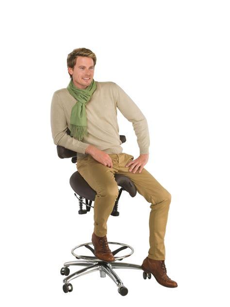 swing gmbh boogie saddle haider bioswing gmbh