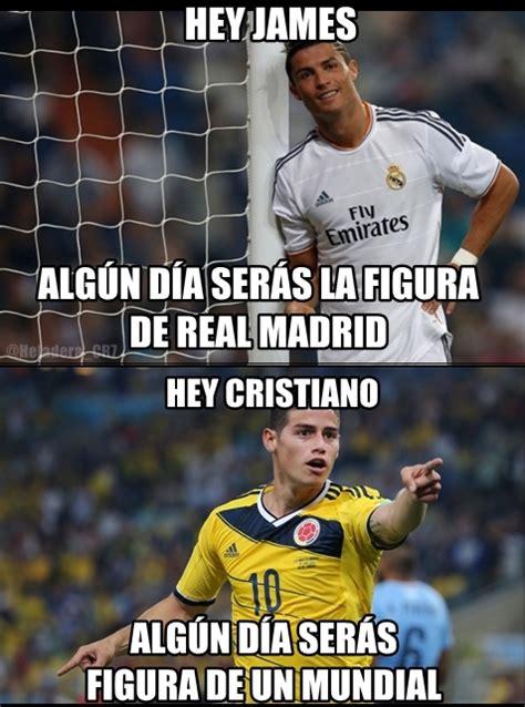 Messi Memes - neymar memes english www imgkid com the image kid has it