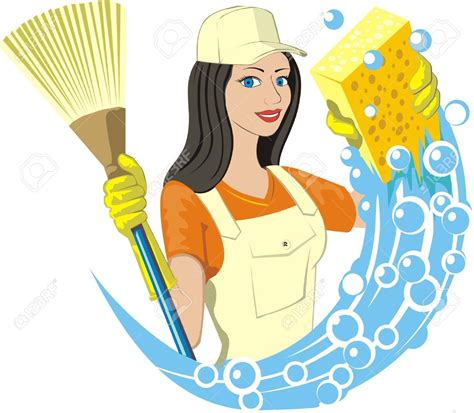 house keeping service cleaning service clip art www imgkid com the image kid has it