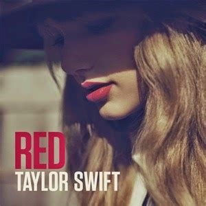 Download Mp3 Full Album Taylor Swift | download full album taylor swift mp3 cyber likearth