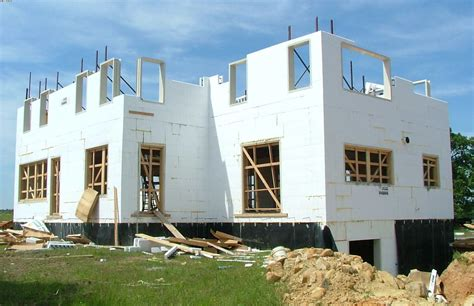 design your own icf home will icf homes replace wood frame homes justrenttoown