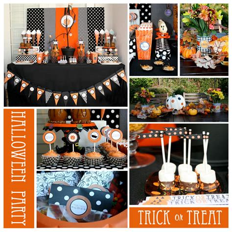 halloween party themes valentine one halloween party ideas
