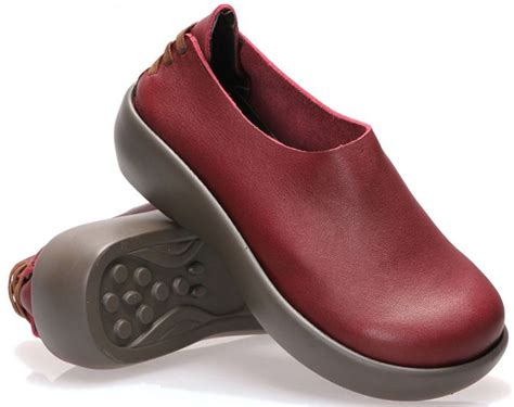 stylish comfortable shoes for women with bunions best 25 bunion shoes ideas on pinterest bunion lacing