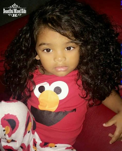 American Baby Hairstyles by American Baby Hairstyles Hairstyles For Baby