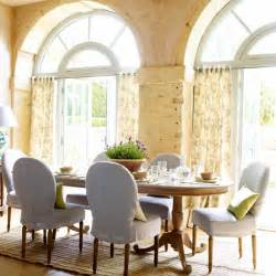 rustic dining room dining table and chairs dining room