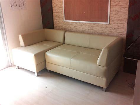 Plafon Minimalis Garansi Pengiriman Bergaransi testimoni penjualan sofa 2 dudukan rangka stainless jual sofa minimalis mewah awet