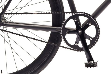matte black single speed bike matte black single speed bike fixed gear bicycles