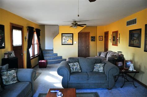 yellow paint for living room yellow living room paint alternatux com
