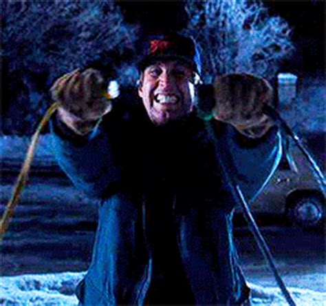 30 crazy interesting facts about 90s christmas movies