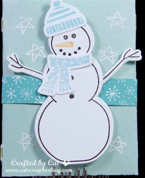 Hop City Gift Card - everything abc s blog hop letter z