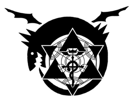 fma tattoo design fma design by smothered on deviantart