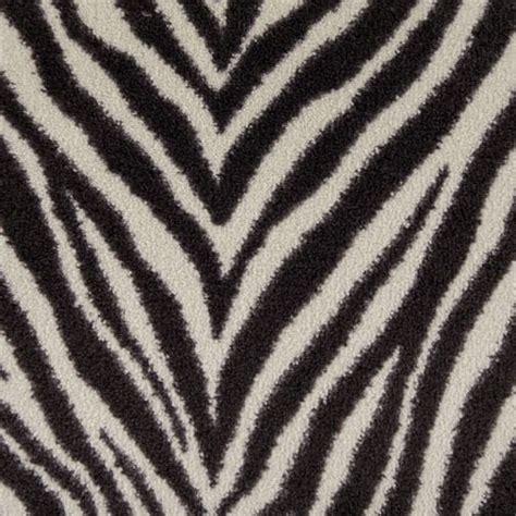 zebra pattern carpet milliken exotic zebra pattern rug milliken exotic zebra