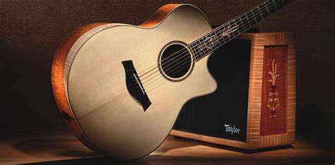 cajon and acoustic guitar taylor guitars wallpapers wallpaper cave