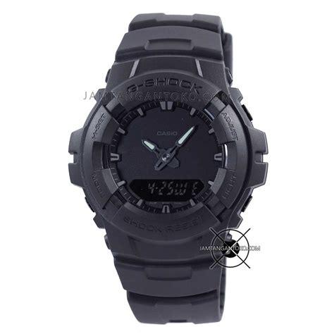 Jam Tangan Digitec Ori 100 Jam Tangan Sunto Jam Anti Air harga sarap jam tangan g shock g 100bb 1 black