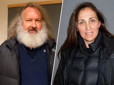 randy quaid instagram randy quaid talks fugitive charges being dismissed on good