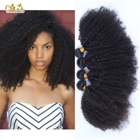 all on one weave hair styles 8a mongolian kinky curly hair bundles kinky curly virgin