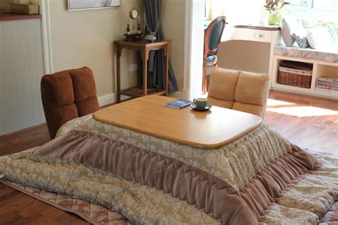 japanese futon set 2pcs set rectangle squilt japanese futon top bottom set