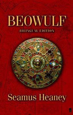 beowulf picture book beowulf seamus heaney 9780571230419