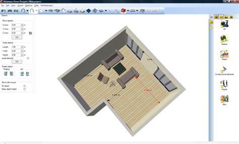 home designer pro login direct ashoo home designer 3 pro 5 2 1 0 team os
