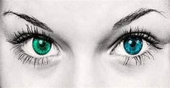 how to lighten your eye color how to lighten eye color what should you