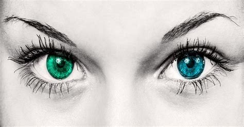 how to lighten eye color how to lighten eye color what should you