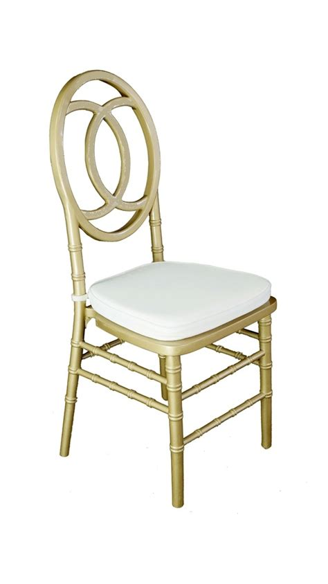 For Chairs by Gold Channel Chair Harbourside Decorators