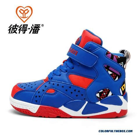 shoes for boys basketball cheap children s shoes casual shoes boys basketball