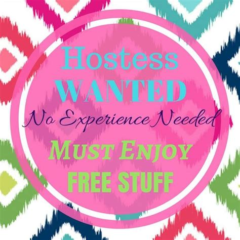best free host best 25 thirty one hostess ideas on thirty
