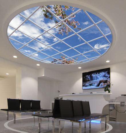design home reset sky factory portfolio